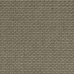 Ткань для штор F0238-29 Cadiz Clarke&Clarke