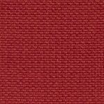 Ткань для штор F0238-32 Cadiz Clarke&Clarke