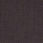 Ткань для штор F0238-36 Cadiz Clarke&Clarke