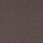 Ткань для штор F0238-4 Cadiz Clarke&Clarke