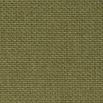 Ткань для штор F0238-6 Cadiz Clarke&Clarke