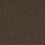 Ткань для штор F0238-7 Cadiz Clarke&Clarke