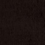 Ткань для штор F0338-11 Mandalay Clarke&Clarke