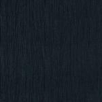 Ткань для штор F0338-16 Mandalay Clarke&Clarke