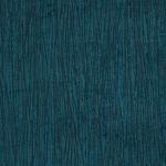 Ткань для штор F0338-20 Mandalay Clarke&Clarke