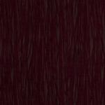Ткань для штор F0338-4 Mandalay Clarke&Clarke