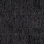 Ткань для штор F0338-5 Mandalay Clarke&Clarke