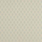 Ткань для штор F0339-4 Renaissance Clarke&Clarke