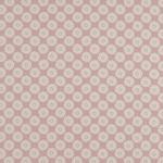 Ткань для штор F0364-5 Nostalgic Prints Clarke&Clarke