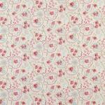Ткань для штор F0365-3 Nostalgic Prints Clarke&Clarke