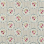 Ткань для штор F0386-1 Romance Clarke&Clarke
