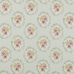 Ткань для штор F0386-2 Romance Clarke&Clarke