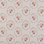 Ткань для штор F0386-3 Romance Clarke&Clarke
