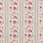Ткань для штор F0389-3 Romance Clarke&Clarke