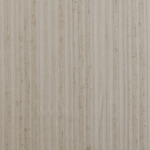 Ткань для штор F0399-6 Luxe Sheers Clarke&Clarke