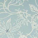 Ткань для штор F0403-2 Maritime Print Clarke&Clarke