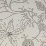 Ткань для штор F0403-3 Maritime Print Clarke&Clarke
