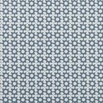 Ткань для штор F0406-1 Maritime Print Clarke&Clarke
