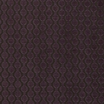 Ткань для штор F0433-2 Lazzaro Clarke&Clarke