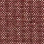 Ткань для штор F0436-10 Maximus Clarke&Clarke