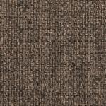 Ткань для штор F0436-11 Maximus Clarke&Clarke
