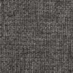 Ткань для штор F0436-14 Maximus Clarke&Clarke