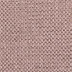 Ткань для штор F0436-15 Maximus Clarke&Clarke