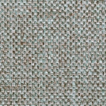 Ткань для штор F0436-19 Maximus Clarke&Clarke