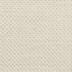 Ткань для штор F0436-24 Maximus Clarke&Clarke