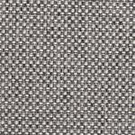 Ткань для штор F0436-26 Maximus Clarke&Clarke