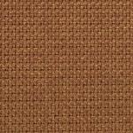 Ткань для штор F0436-28 Maximus Clarke&Clarke