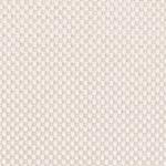 Ткань для штор F0436-4 Maximus Clarke&Clarke