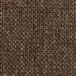 Ткань для штор F0436-8 Maximus Clarke&Clarke