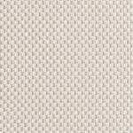 Ткань для штор F0436-9 Maximus Clarke&Clarke