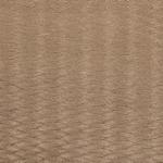 Ткань для штор F0467-15 Tempo Clarke&Clarke
