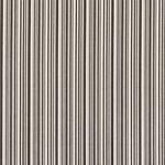 Ткань для штор F0476-2 Metro Velvet Clarke&Clarke