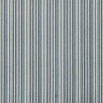 Ткань для штор F0476-4 Metro Velvet Clarke&Clarke