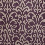 Ткань для штор F0477-1 Metro Velvet Clarke&Clarke