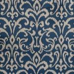 Ткань для штор F0477-3 Metro Velvet Clarke&Clarke