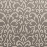 Ткань для штор F0477-6 Metro Velvet Clarke&Clarke