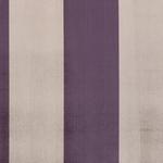 Ткань для штор F0478-1 Metro Velvet Clarke&Clarke