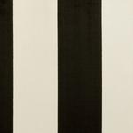 Ткань для штор F0478-2 Metro Velvet Clarke&Clarke