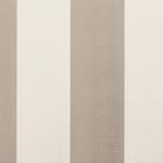 Ткань для штор F0478-4 Metro Velvet Clarke&Clarke