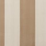 Ткань для штор F0478-5 Metro Velvet Clarke&Clarke
