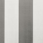 Ткань для штор F0478-6 Metro Velvet Clarke&Clarke