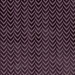 Ткань для штор F0479-1 Metro Velvet Clarke&Clarke