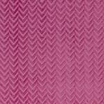 Ткань для штор F0479-2 Metro Velvet Clarke&Clarke