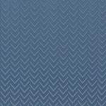 Ткань для штор F0479-3 Metro Velvet Clarke&Clarke