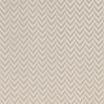 Ткань для штор F0479-5 Metro Velvet Clarke&Clarke