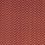 Ткань для штор F0479-7 Metro Velvet Clarke&Clarke